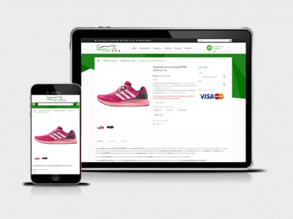 Prestashop – Linkawa